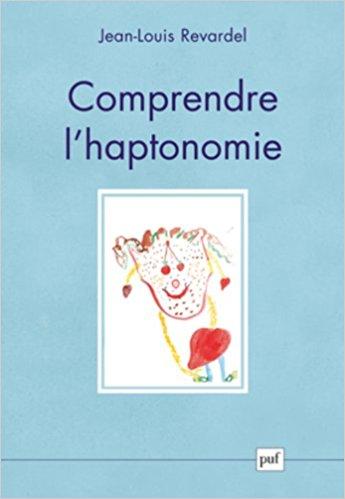 ComprendreL'Haptonomie