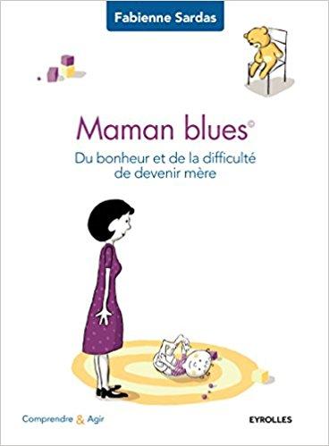 MamanBlues