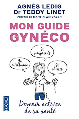 Monguide Gyneco