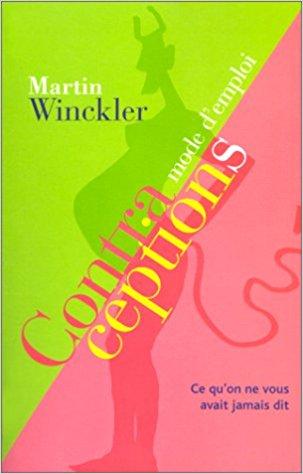 Wincler_contraception